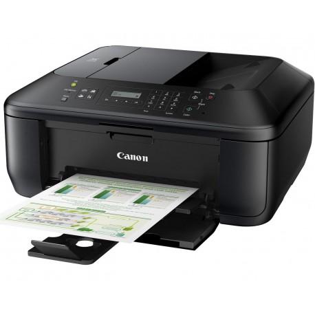 canon imprimante