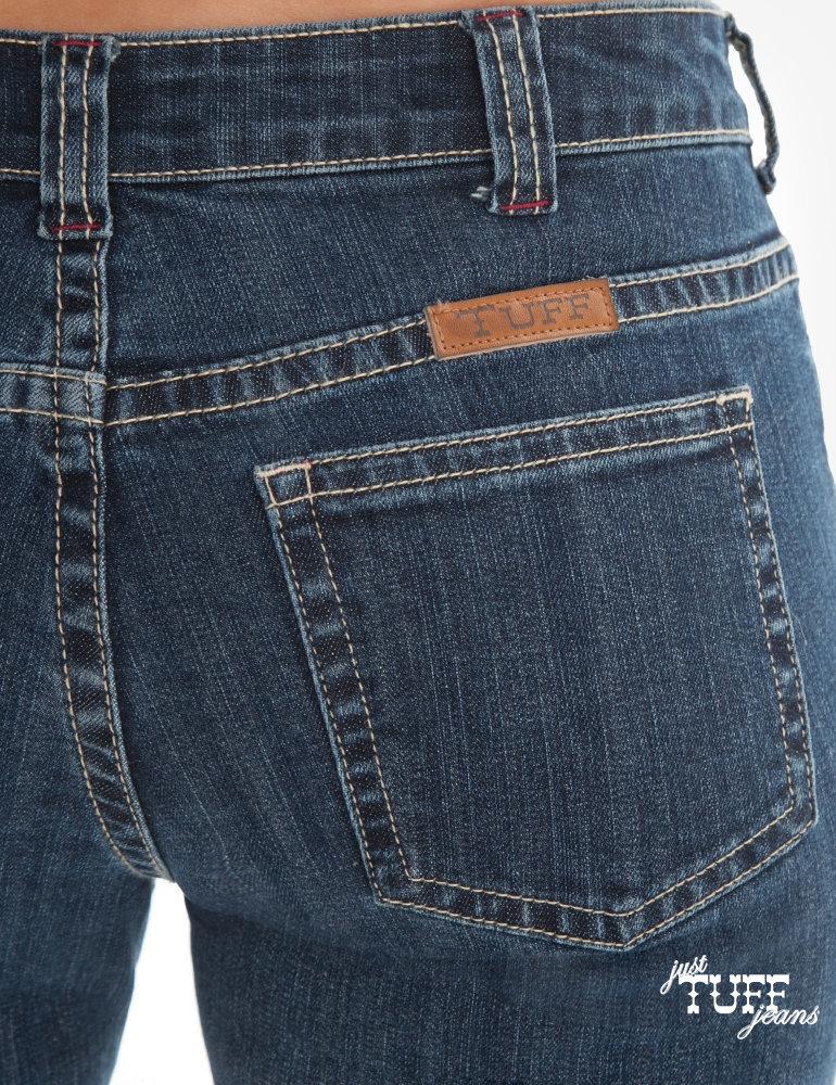 tuff jeans