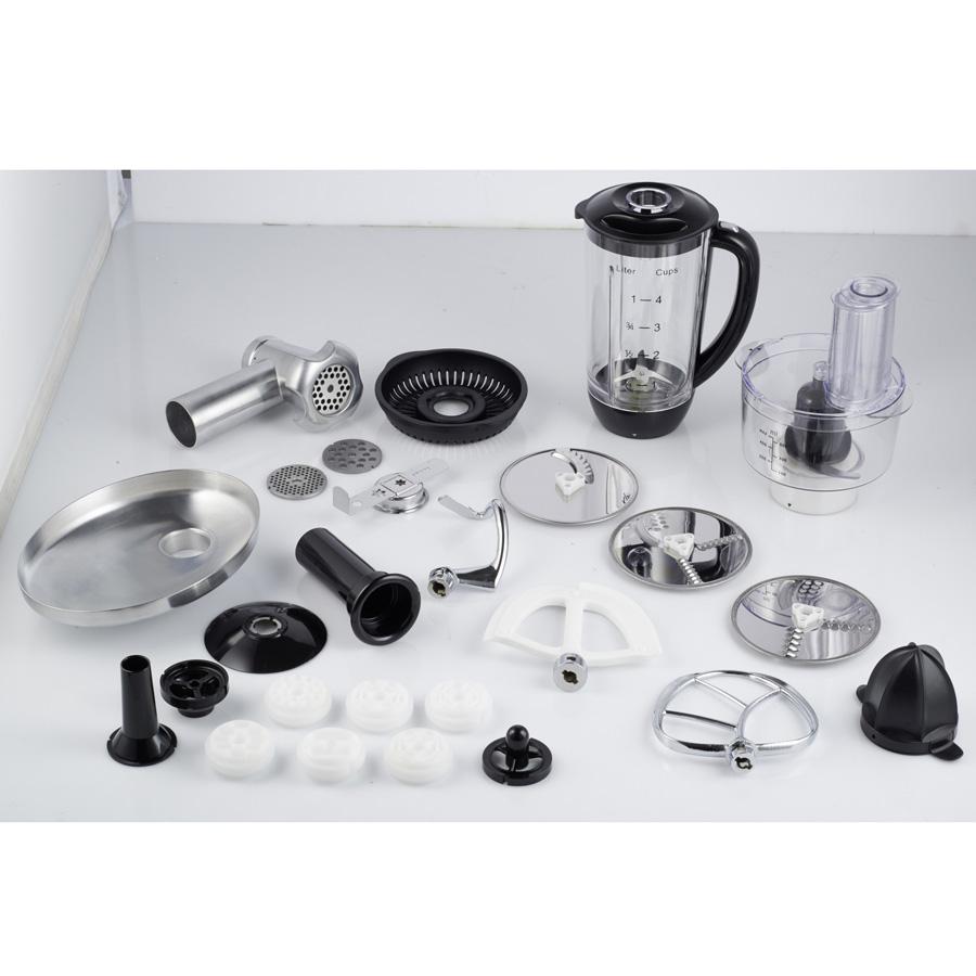 accessoire kitchencook