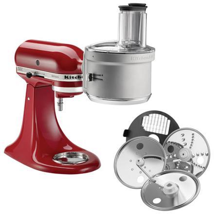 accessoire robot kitchenaid artisan