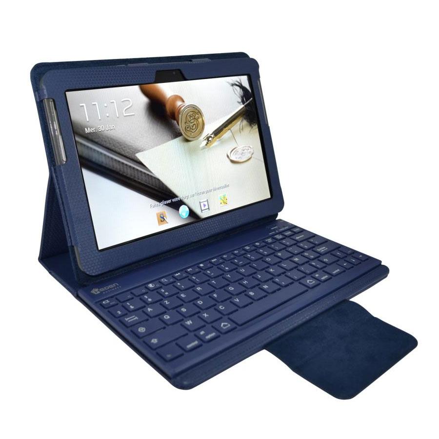 accessoire tablette samsung galaxy tab 4