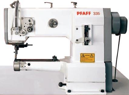 accessoires pfaff machine a coudre