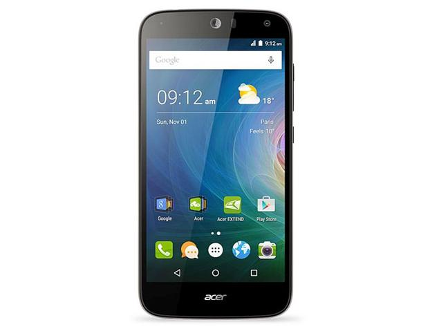 acer mobile