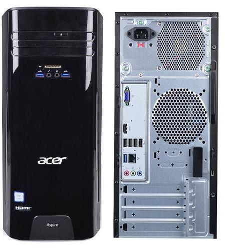 acer tc 780