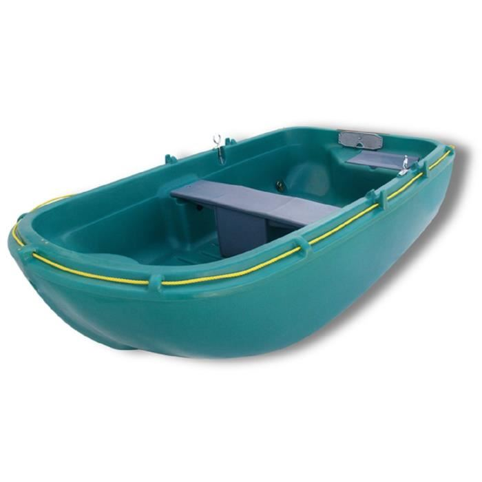 achat barque