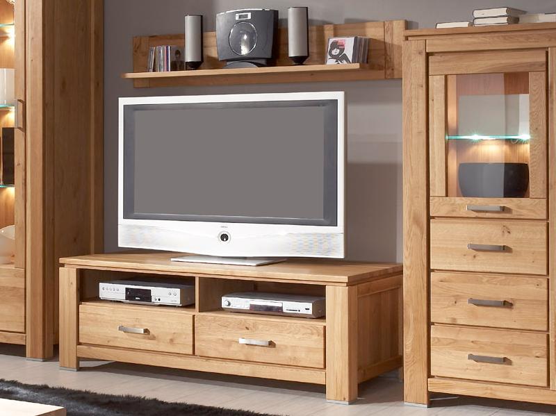 achat de bois pour meuble