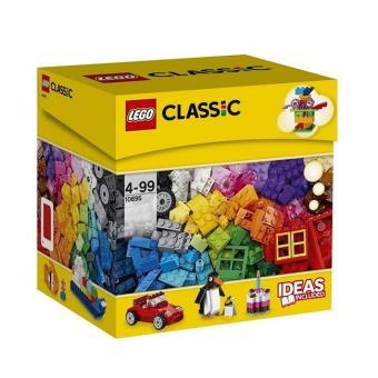 achat lego