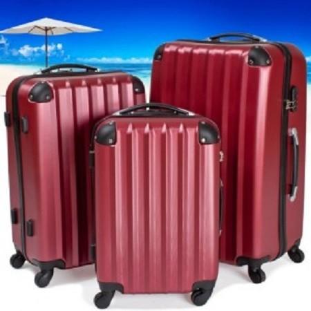 achat valise