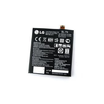 acheter batterie nexus 5