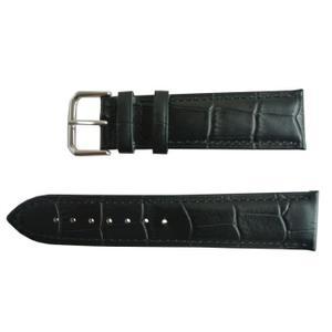 acheter bracelet montre