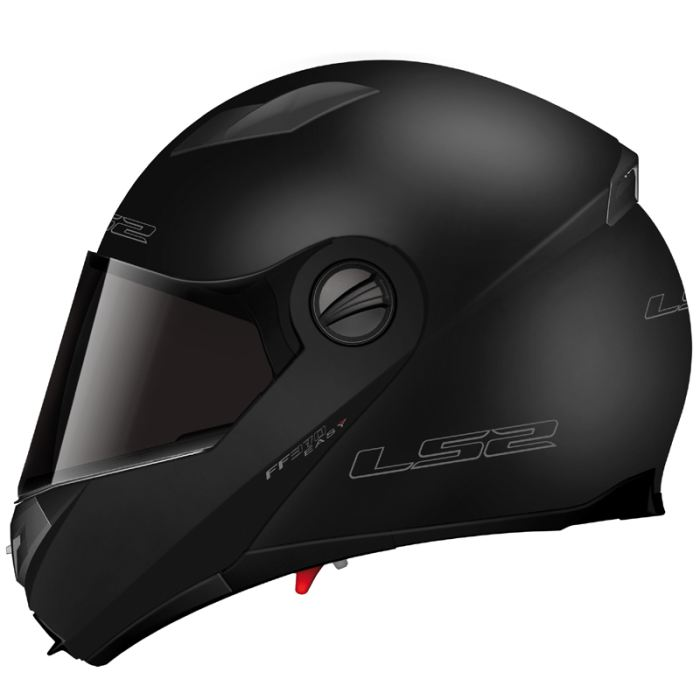 acheter casque de moto