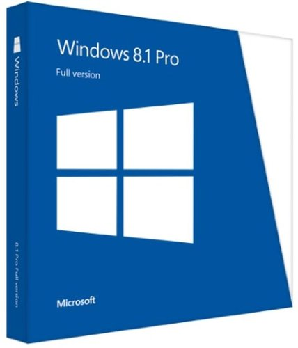 acheter cd windows 8