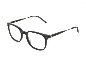 acheter des lunettes de vue
