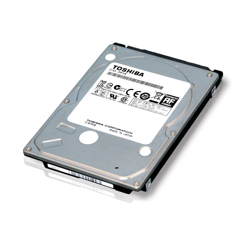 acheter disque dur