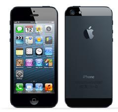 acheter iphone 5