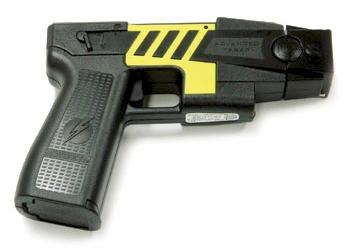 acheter pistolet electrique