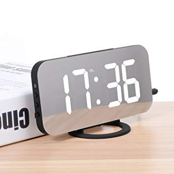 acheter réveil matin