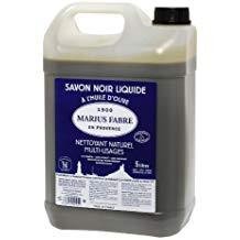 acheter savon noir pas cher