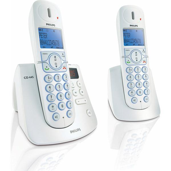 acheter telephone fixe