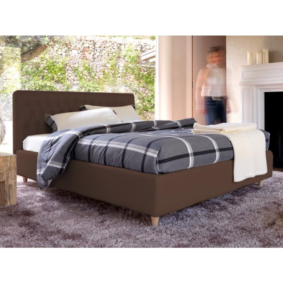 acheter un bon lit