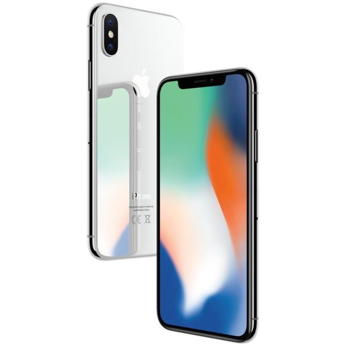 acheter un iphone neuf pas cher