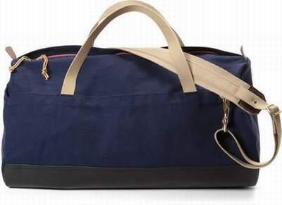 acheter un sac de voyage
