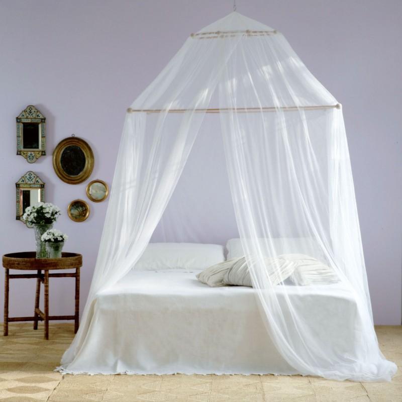 acheter une moustiquaire