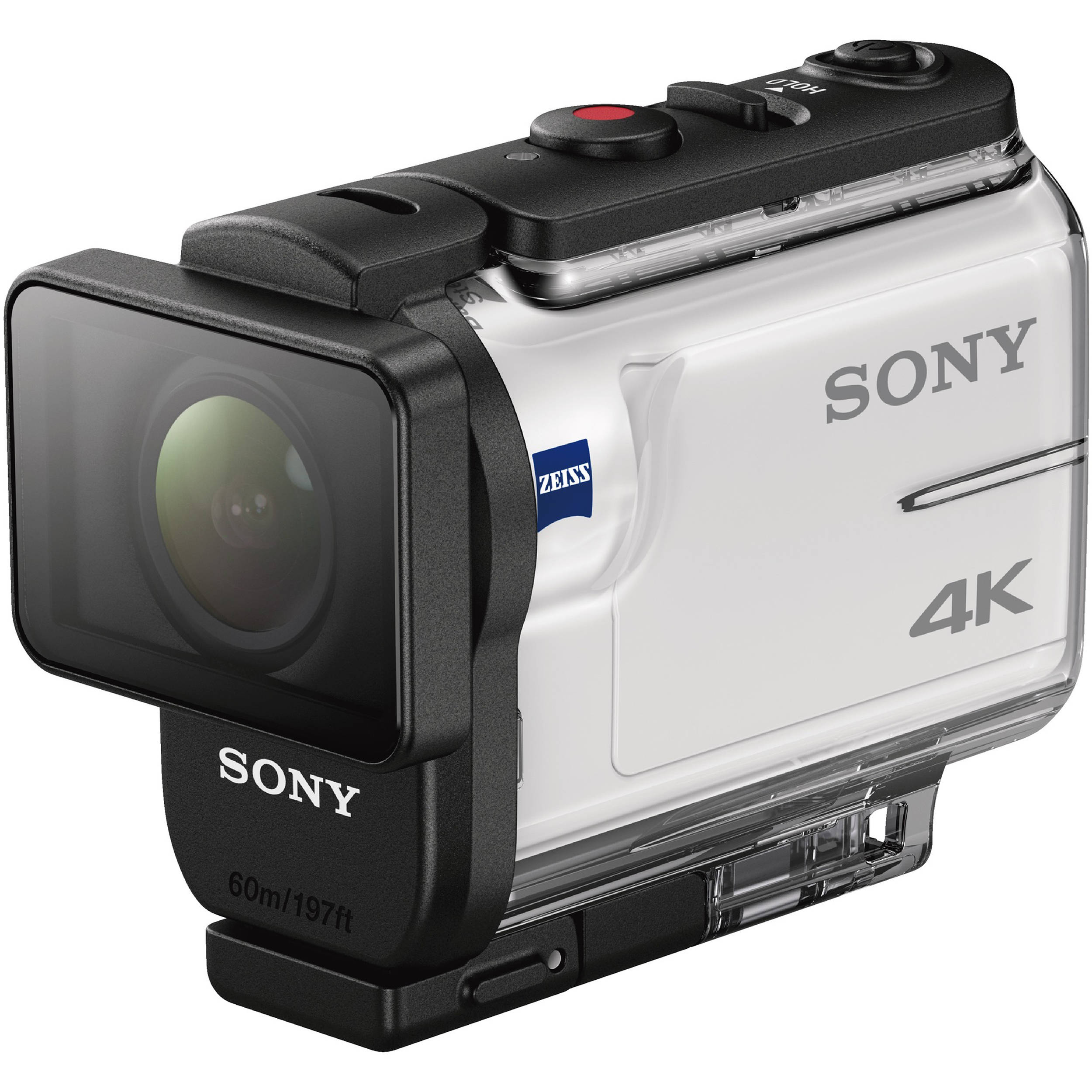 actioncam sony