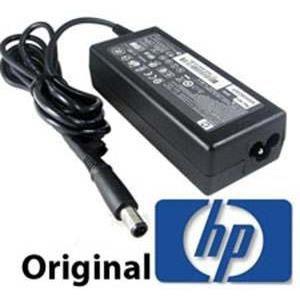 adaptateur ordinateur portable hp