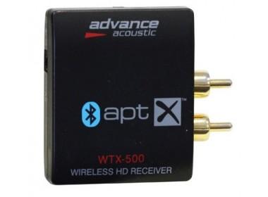adaptateur wifi pour chaine hifi