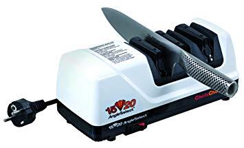 aiguiseur couteau electrique professionnel