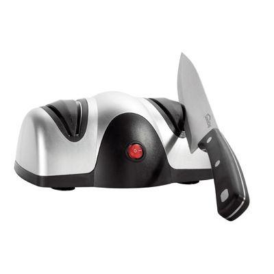 aiguiseur couteaux