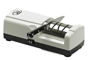 aiguiseur électrique de couteaux
