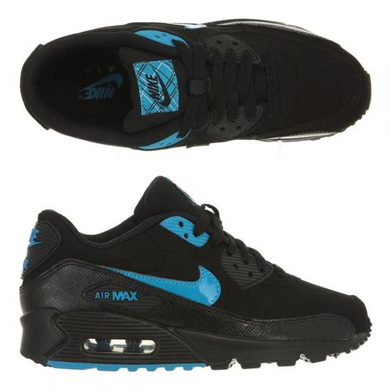 air max 90 enfant