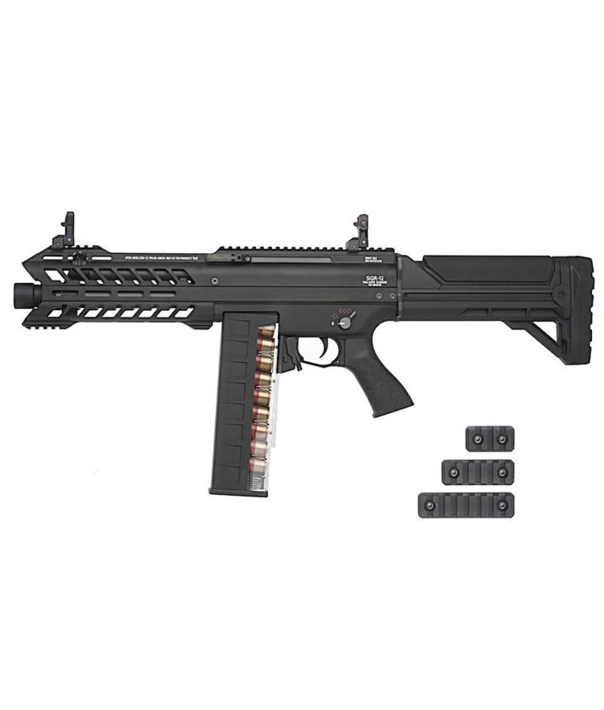airsoft soldes