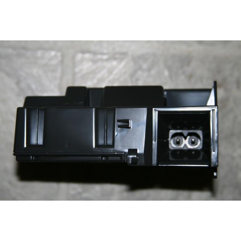 alimentation imprimante canon