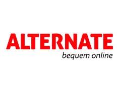 alternate.fr