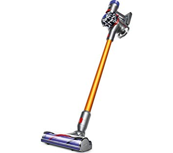 amazon aspirateur sans fil