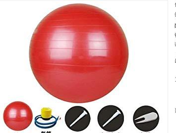 amazon ballon de gym