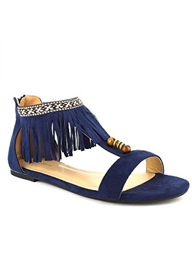 amazon chaussures femme