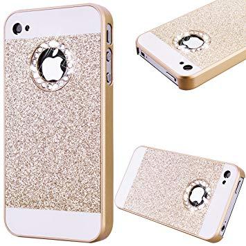 amazon coque iphone 4 s