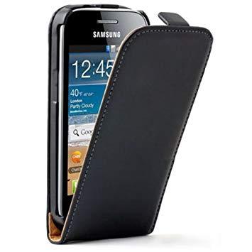 amazon coque portable samsung galaxy trend
