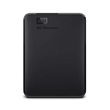 amazon disque dur externe 2.5
