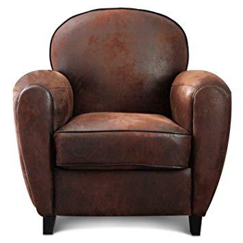 amazon fauteuil