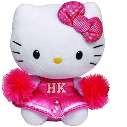 amazon hello kitty