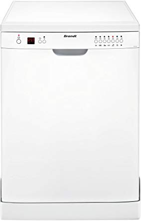 amazon lave vaisselle