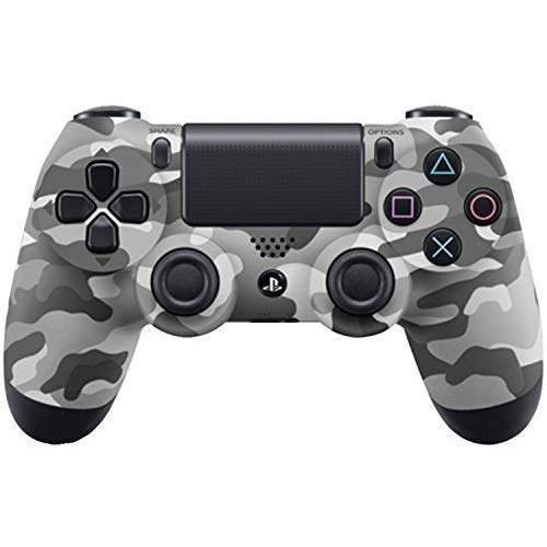 amazon manette ps4