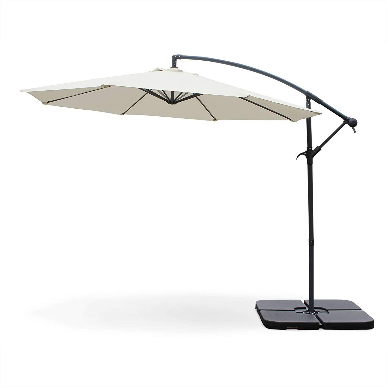 amazon parasol deporte