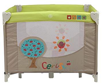 amazon parc bébé