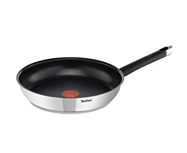 amazon poele tefal